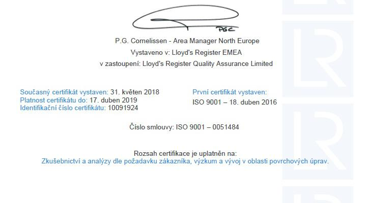 ISO9001_male